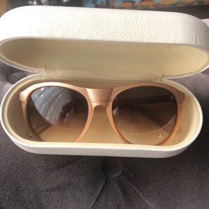 Women's Chloe sunglasses